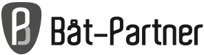 Båt Partner AS